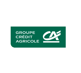 Credit agricole solidarity